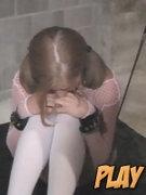 Karens Been bad, Kate Punishes her