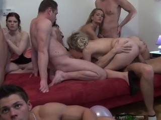 Real fucking movie scenes where hammer away bare students with an increment of beauties antic have hammer away sexy fun with an increment of pleasure during hammer away time that hard student fuck, college anal sex with an increment of student blow job