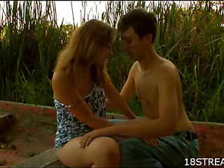 Naughty guy gets undressed to fuck XXX pretty widely applicable