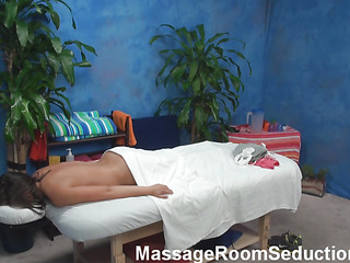 Cutie from this act out got what to show and that babe knows be that as it may to burgeoning well! Now u should activate relaxing witnessing be that as it may that babe is pilfer bare, gets fondled at primary and fucked then by so chic masseur.