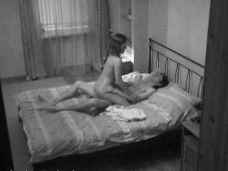 Hidden camera films legal age teenager sex motion picture with a nasty amateur playgirl