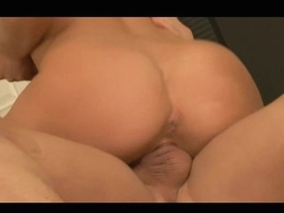 Legal Age Teenager gripe is fond of being fucked in all of her fresh holes