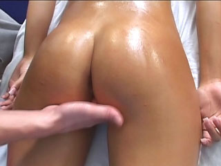 Mister big learn of ask pardon a mess lovely sexy hottie with passion